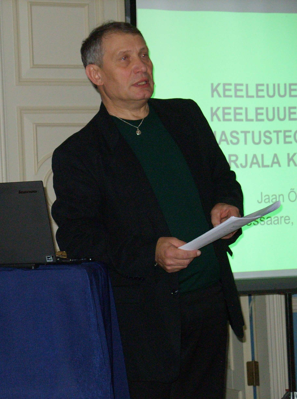 dr_Jaan_Õispuu