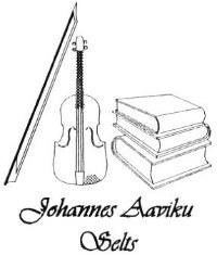 logo_aaviku_selts_s